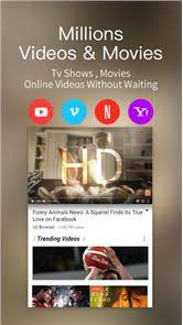 v browser apk uc browser fast 11 2 5 932 apk for pc free