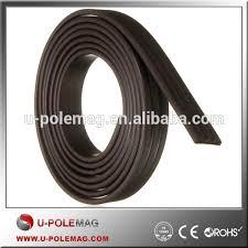 magnetic shower door seal strip magnetic shower door seal strip
