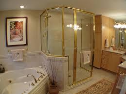 bathroom gallery jj swartz