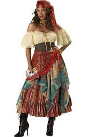Gypsy Halloween Costume Fortune Teller Gypsy Halloween Costume Makeup Halloween