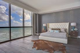 elite home staging south florida west palm fort lauderdale u0026 miami