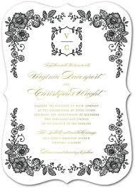wedding etiquette invitations the inspiring collection of wedding etiquette invitations at this