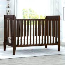White Crib And Changing Table Furniture Beautiful Crib Changing Table Combo Crib Changing