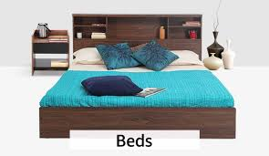 Online Shopping Bedroom Accessories Furniture Buy Furniture Online At Best Prices In India Amazon In