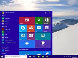 comment on dit bureau en anglais windows 10 comment mettre en français après la mise à jour 9926