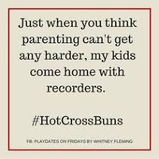 Meme Facebook - hilarious facebook parenting memes of the month funny parenting