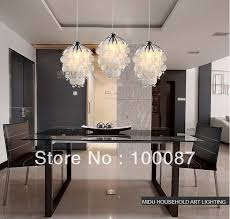 Kitchen Chandelier Lighting Elegant Modern Kitchen Chandelier The Great Designs Of Kitchen