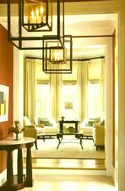 Entryway Pendant Lighting Entryway Pendant Lighting Foyer Pendant Light Fixture Wallpaper