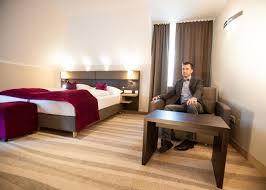 rooms amalienburg hotel in münchen boutique u0026 boarding house