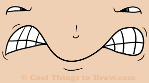 cool easy things to draw for who think they can t draw