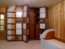 Wardrobe Cabinet With Shelves Best 25 Wooden Wardrobe Closet Ideas On Pinterest Glass