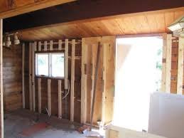 dream job u2013 panabode u2026 complete denise mitchell interior