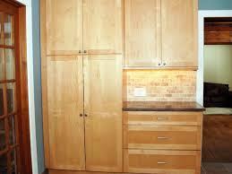 Kitchen Free Standing Cabinets Kitchen Kitchen Pantry Cabinets And 41 Kitchen Freestanding