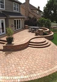 backyard walkway ideas interior brick walkways ideas licious backyard paver walkway