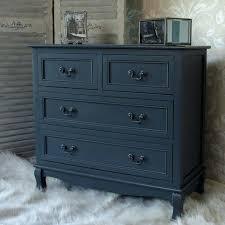 hand painted bedroom furniture grey painted bedroom furniture kivalo club