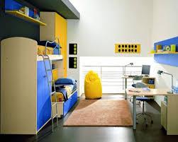 fresh elegant decorating a little boy u0027s bedroom 5107