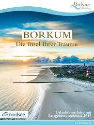 Fertige Einbauk He Gastgeberverzeichnis Schortens 2017 By Ostfriesland Tourismus Gmbh