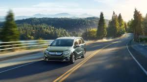 honda odyssey wallpaper best honda odyssey wallpapers in high 2018 honda odyssey hd 4k wide wallpaper 2018 honda odyssey car