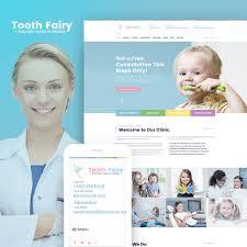 https s tmimgcdn com scr 64000 tooth fairy pedia