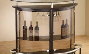 bar amazing contemporary home bar units exquisite contemporary