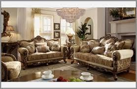 fancy living room furniture 49 elegant living room furniture victorian style living room