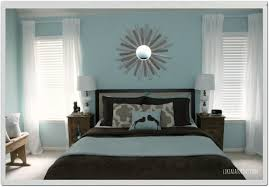 joyous kitchen curtains designs n joyous doors window coverings as wells as curtains along with