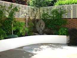 100 small patios gallery of cosy outdoor patio stone on