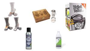 gifts for a top 10 best gifts for a stoner girl the ultimate list heavy