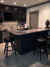 Bathroom Wall Cabinet Espresso 72 Types Preferable Espresso Color Gray Kitchen Cabinets