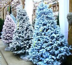 lightly flocked christmas tree lightly flocked christmas tree top lightly flocked trees design
