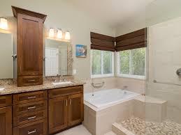 bathroom remodeled bathroom 45 ideas remodel small bathroom