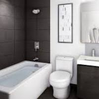 design bathrooms bathrooms design insurserviceonline com