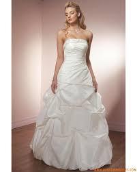 robe mariã e bustier beautiful robe de mariee bustier perle 3 robe nuptiale