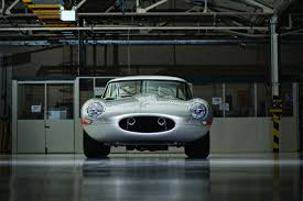 the motoring world browns lane heritage workshop opens to service
