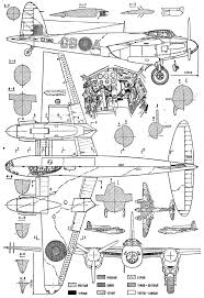 halo warthog blueprints 272 best blueprints images on pinterest car technical drawings