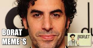 Borat Very Nice Meme - borat meme s the best compilation