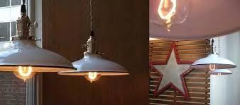 Barn Lights Pendant Barn Lights Pendant Barn Pendant Lights Shygirl Me