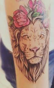 171 best tattoos images on pinterest tatoo small tattoos and