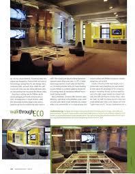 interior design magazine interior design homes named one of