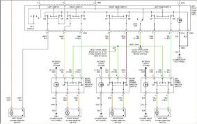 2003 ford expedition trailer wiring diagram 2005 ford explorer ac