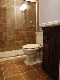 finished bathroom ideas small toilet design ideas applied in finished with best walling