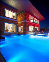 swimming pool lighting design alluring simple swimming pool lights
