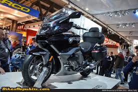 bmw motorrad release prices for 2018 bmw g310r and k1600gtl u2013 rm20