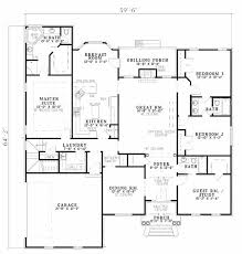 cool house layouts amazing cool house plan pictures best inspiration home design