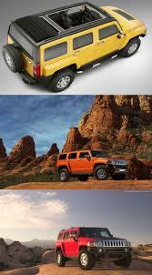jeep hummer matte black 34 best hummer images on pinterest dream cars hummer cars and