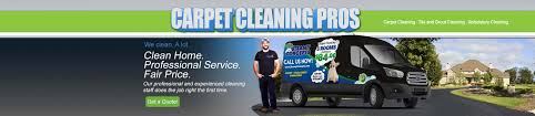 Car Upholstery Cleaner Near Me Carpet Cleaning Phoenix Arizona 2 Rooms For 70 Best Of 2017