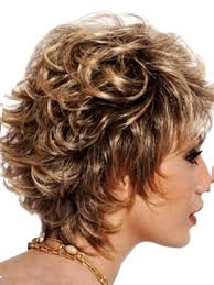 www step cut hairstyle that looks curly hair womens short hairstyles for thin hair hair is our crown