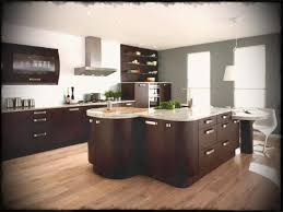 Modern Kitchen Furniture Ideas European Kitchen Cabinets Tags Decor Ideas Home Sweet Home