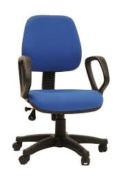international home interiors computer chairs u2013 helpformycredit com