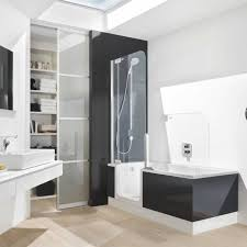 laundry room in bathroom ideas laundry room in bathroom complete ideas exle
